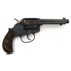 Colt 1878 .45 LC  (C8579)