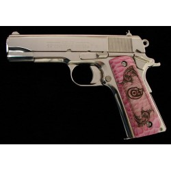Colt Commander .45 ACP  (...