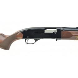 W10425 Winchester 1400 12...