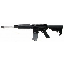 Olympic Arms MFR 5.56 MM...