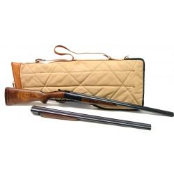Winchester 24 12 gauge...
