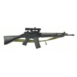 Fleming Beretta AR-70 .223...