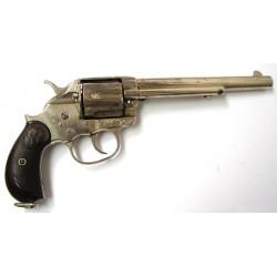 Colt 1878 Double Action .45...