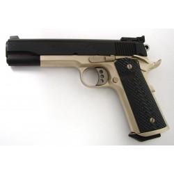 Colt Special Combat...