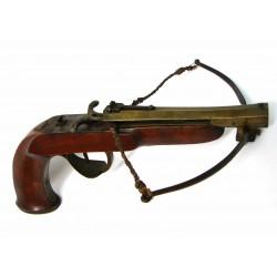 Crossbow Pistol  (AH3217 )
