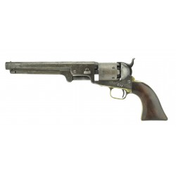 Colt 1851 Navy Early 3rd...