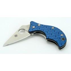 Spyder Co. Blue (K1665)