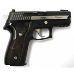 Sig Sauer P229 Equinox .40...