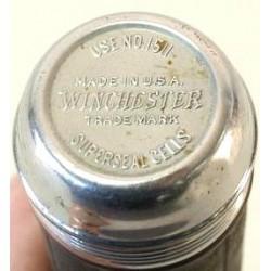 Winchester Flashlight (MIS126)