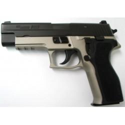 Sig Sauer P226 9MM PARA...