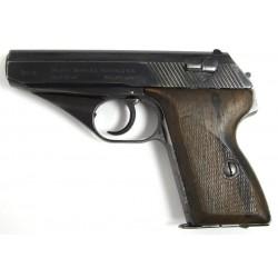 Mauser HSC (PR7293)