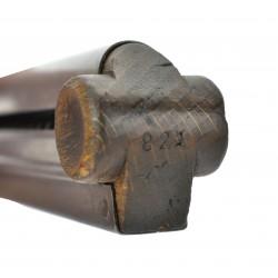 DWM Luger 9mm (PR49684)