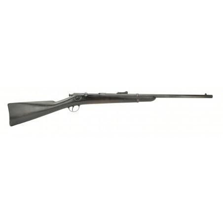Winchester Hotchkiss 1st Model .45-70 (AW58)