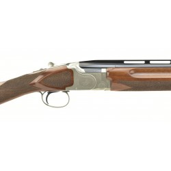 Winchester 101 Pigeon Grade...