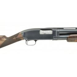 Winchester 12 Custom Deluxe...
