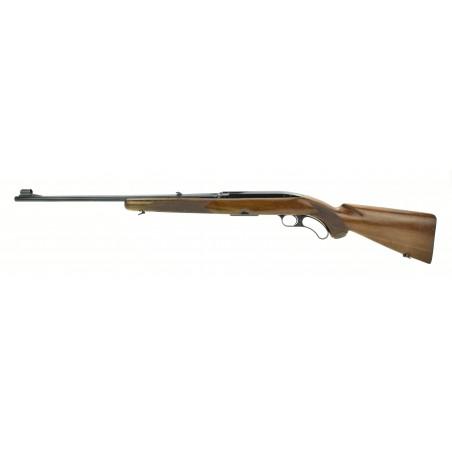 Winchester 88 .358 Win (W10698)