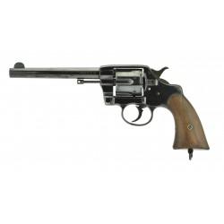 Colt 1901 .38 LC  (C16171)