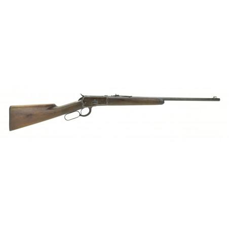 Winchester 53 .25-20 WCF (W10692)
