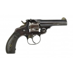 Smith & Wesson .32 Double...