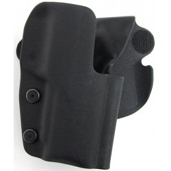 Comp-Tac FBI Paddle Holster...