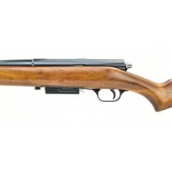 Stevens 258A 20 Gauge (S11589)
