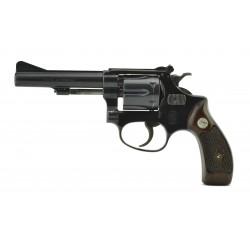 Smith & Wesson 22/32 Kitgun...
