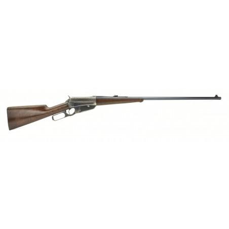 Winchester 1895 .30-40 (W10650)