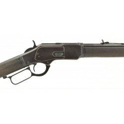 Winchester 1873 .32-20 (AW46)