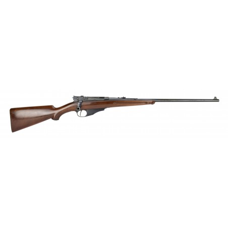 Winchester Lee Sporting .236 USN (W10639)