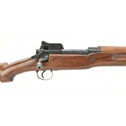 Winchester U.S. 1917 .30-06...