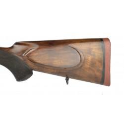 Mauser Custom Sporter 7x57...