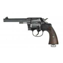 Colt 1909 .45 Colt (C14935)