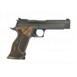 Sig Sauer P210 9mm (PR42204)