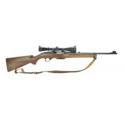 Winchester 100 .308 WIn...