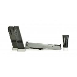 Rare Sig Sauer X-Five 9mm...