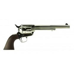 U.S. Firearm Single Action...