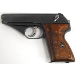 Mauser HSC .32 ACP (PR9893)
