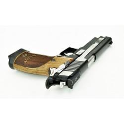Sig Sauer X-Five 9mm (PR30569)
