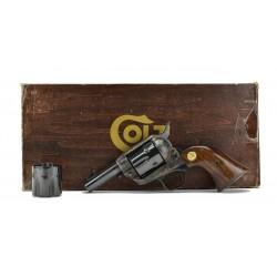 Colt Sheriffs Model...