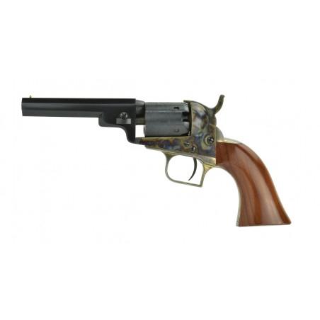 Colt 2nd Gen Baby Dragoon Revolver (C14485)