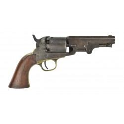 Manhattan Firearms Company...