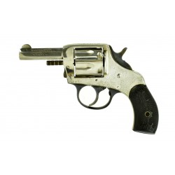 H&R Young America .32 S&W...