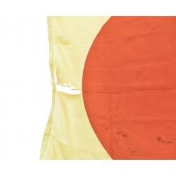 Japanese Rising Sun...