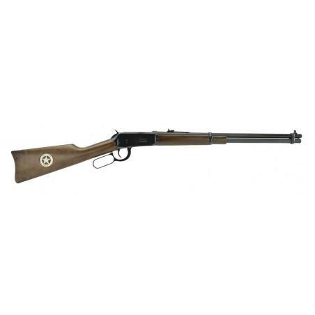 Winchester 94 Texas Ranger Commemorative (COM2278)