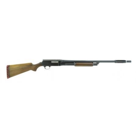 Stevens 520-30 12 Gauge (S10146)