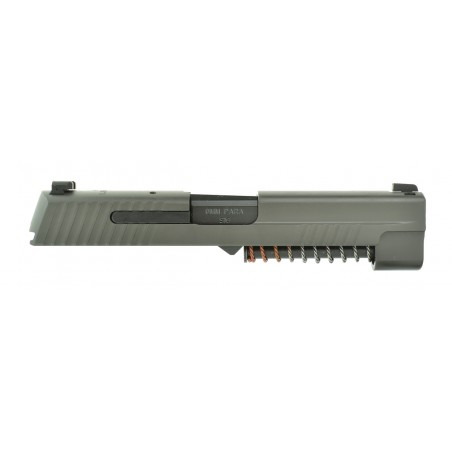 Sig Sauer 9mm P226 Conversion Unit (MIS1242)