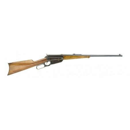 Winchester 1895 .35 WCF (W9873)