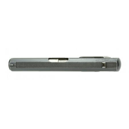 Remington 51 .380 ACP (PR43125)
