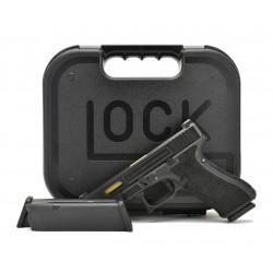 Glock 17 Salient Custom Gen...