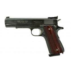 Colt M1911A1 Clark Custom...